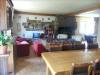 Maison individuelle, 175 m² - Plouaret (22420)