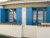 Villa Royan