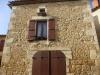 Maison de village Cuzorn
