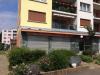 - 72 m² Rue de l'Engelbreit, entre Koengshoffen et Hautepierre, murs commerciaux d'un local en rez-de- ...