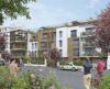 Sale - Apartment 5 rooms - 75.6 m2 - Villeparisis - Photo