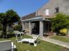 Maison rénovée – calme – evolutive Villefranche 12 Mn