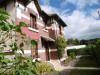 vente Maison / Villa  5 Pièce(s)  Choisy Au Bac