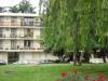 vente Appartement  3 Pièce(s)  Chevilly Larue