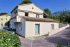 Villa La Roquette Sur Siagne 6 pièce (s) 135 m² La Roquette sur Siagne