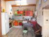 Maison, 140 m² - Bedarrides (84370)