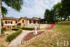5pièces - 250 m² I@D France - Jérôme TESSARI vous propose: Magnifique maison lorraine sur la commune de Oudrenne !! ...