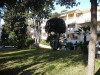 Sale apartment Cannes (06400)