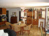 Maison 6 pièce (s), 200 m² - Secteur Salles d Angles (16130)