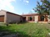 Maison / Villa - 361000