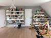 Maison Saint Molf 6 pièce (s) 200 m² Saint Molf