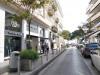 Cannes 20 mètres Croisette Appartement style loft Cannes