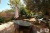 5pièces - 120 m² I@D France - Joan BORRUT vous propose: Sigean, proche du centre ville et de toutes commodités, ...