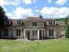 Maison en pierre Aumont en Halatte
