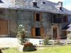 Maison 7 pièces Bagneres de Luchon