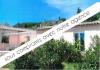 Belle villa de plain pied Le Bar-sur-Loup
