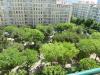 T3 78 m² 13009 michelet/vélodrome, 78 m² - Marseille 9ème (13009)
