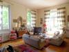 Maison 9 pièce (s), 320 m² - Est de Cognac (16100)
