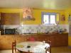 Maison de campagne, 82 m² - Plougras (22780)