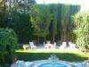 Très belle villa de 200m² avec piscine Mougins