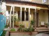 Vente maison / villa Revel Centre Ville § (31250)