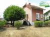 Maison / Villa - 142000