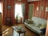 Town house 4 rooms, 87 m² - Plouaret (22420)