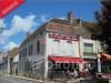 IMMEUBLE DE RAPPORT BONNY SUR LOIRE - 2 pièce(s) - 220 m2