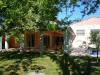 Maison d'architecte, 280 m² - Bedarrides (84370)