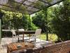 Maison / Villa - 370000