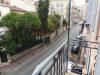 A VENDRE Cannes Square Mistral / Suquet Cannes