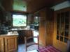 Maison 8 pièces, 220 m² - Cogny (69640)