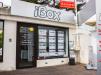 IBOX LA SEYNE