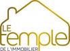 Le temple de l immobiler groupe b et z consulting