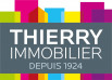 Thierry immobilier – entreprise