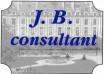 JB CONSULTANT