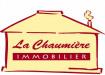LA CHAUMIÈRE IMMOBILIER
