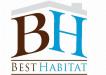 Best habitat