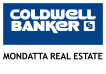 Coldwell Banker® Mondatta Real Estate