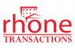 RHÔNE TRANSACTIONS