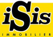 ISIS IMMOBILIER