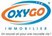 Oxygo immobilier