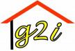 Agence g2i