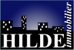 Hilde immobilier