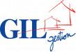 Gil gestion