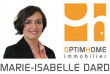 Dard marie-isabelle agent mandataire optimhome