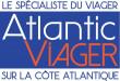Atlantic viager