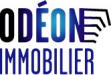 ODEON IMMOBILIER