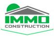 IMMO CONSTRUCTION - AGENCE DE SAINT ANDRE DE CUBZAC