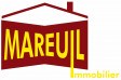 MAREUIL IMMOBILIER